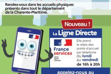 Réseau France services
